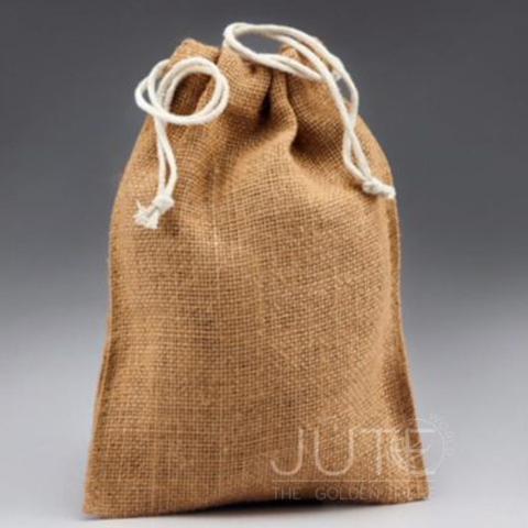 Drawstring-Bags